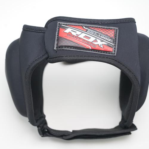 T1 MMA EAR GUARD 1