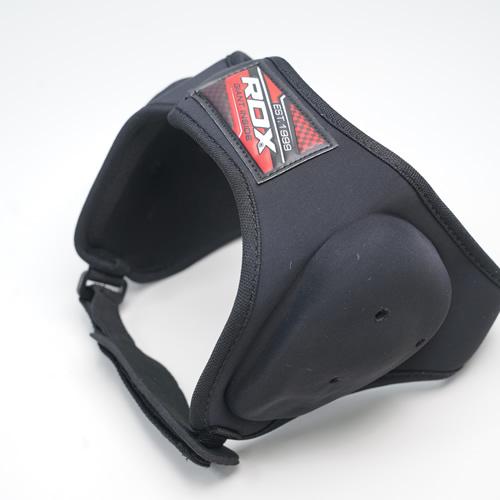 T1 MMA EAR GUARD 2