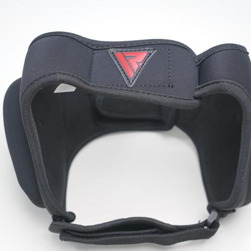 T1 MMA EAR GUARD 3