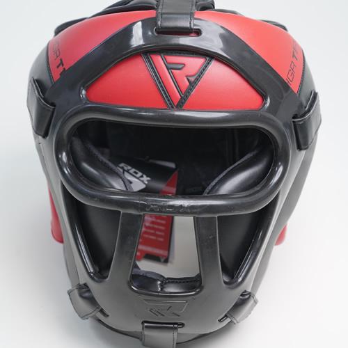 t1 head gear 1