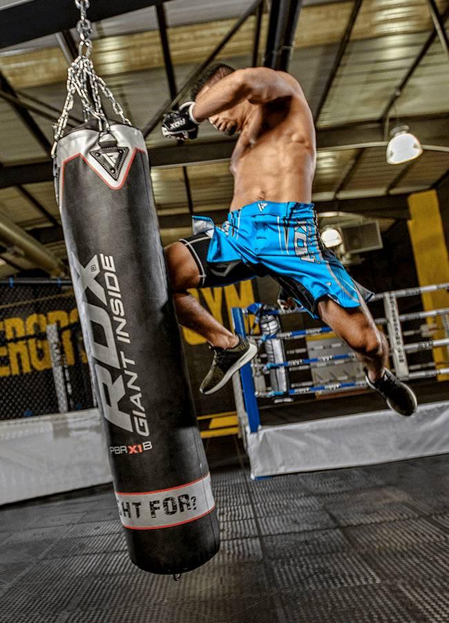 34bdfac9bc0 Boxing