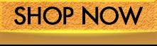 Nova Banner